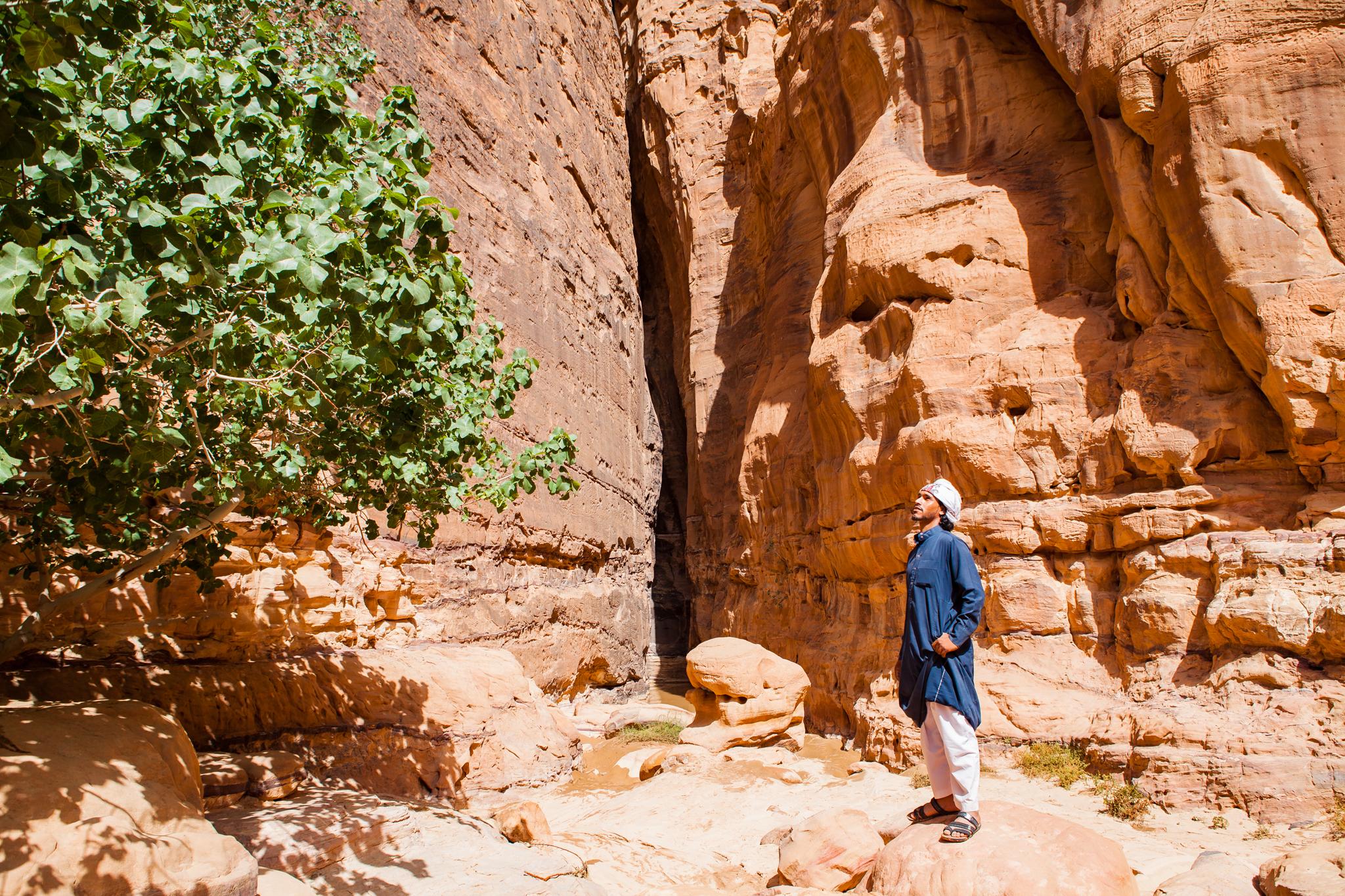 Copy of Wadi Rum-24