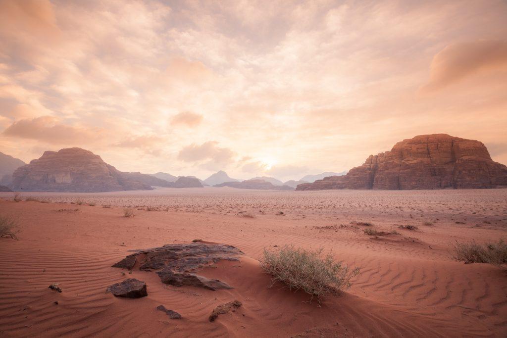 Wadi Rum 237
