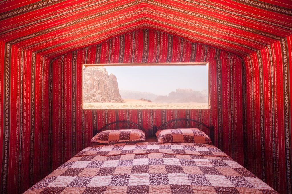 Wadi Rum 211