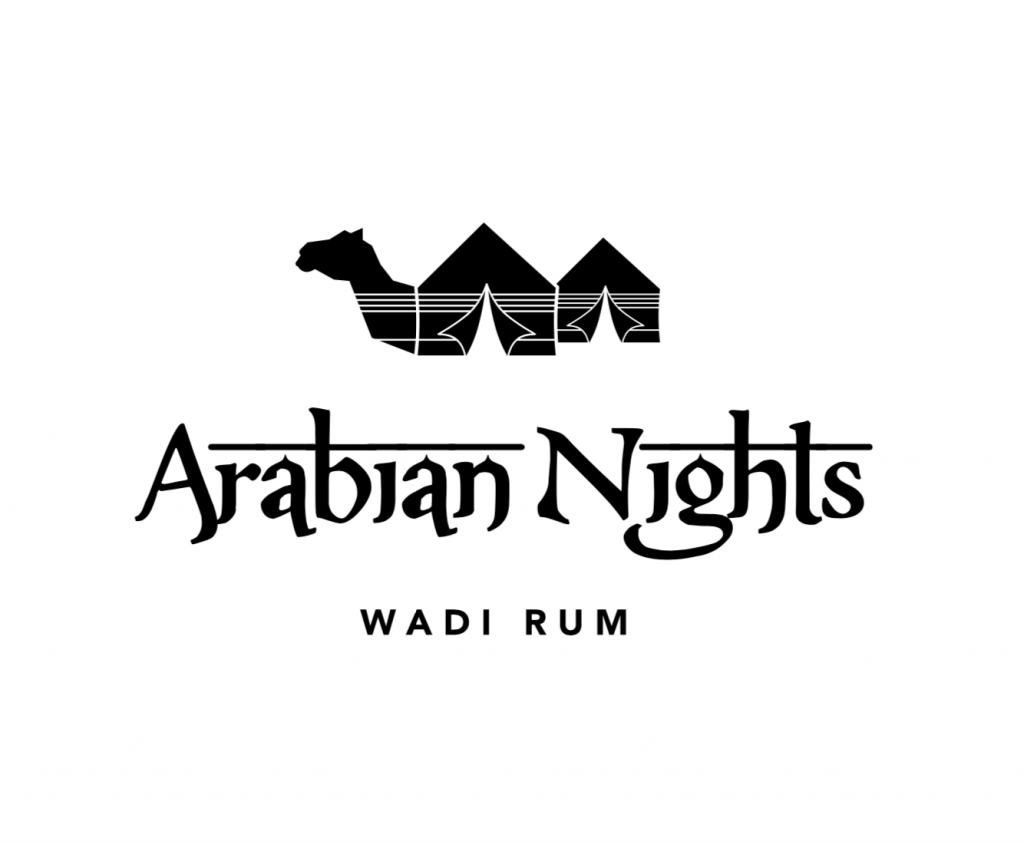 arabian_nights_logo